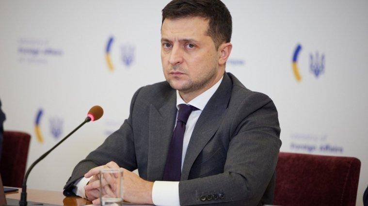 В Верховной Раде призвали Зеленского разорвать дипотношения с Россией и начать мобилизацию