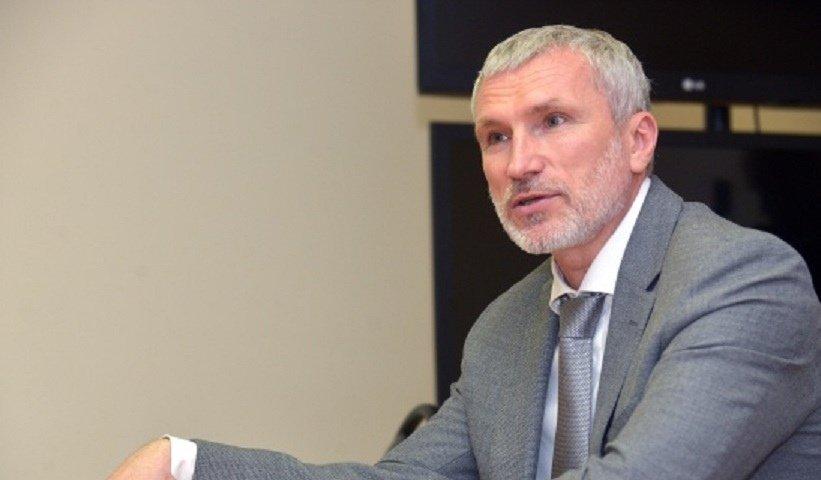 Депутат Госдумы России призвал ввести войска в Беларусь