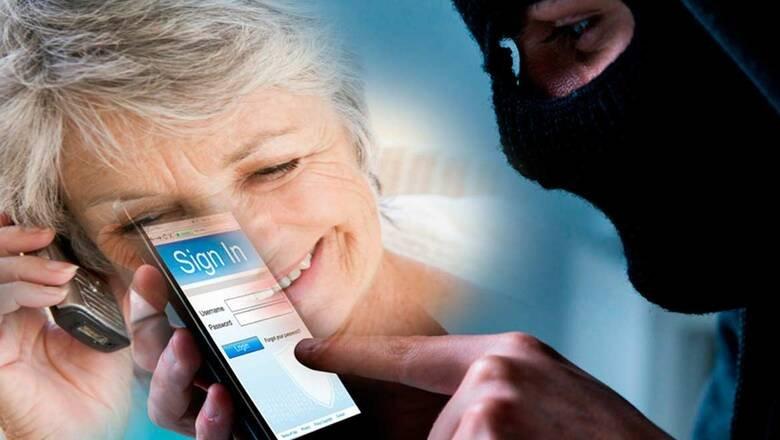 Задержаны телефонные мошенники, которые под видом работников банка выманивали у граждан Беларуси деньги