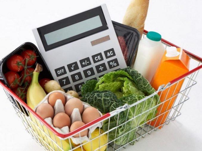 Постановление о «заморозке» цен на социально значимые товары отменят