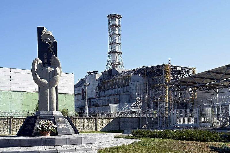 24 апреля Александр Лукашенко посетит регионы, пострадавшие от аварии на ЧАЭС