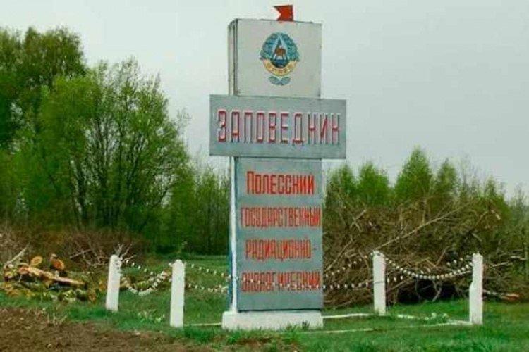 Лукашенко посетит 24 апреля Полесский радиационно-экологический заповедник