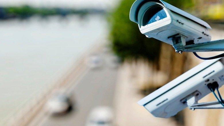 Количество машин без техосмотра сократилось в 2 раза благодаря камерам фиксации ПДД