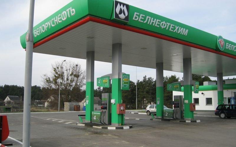 «Белнефтехим» прокомментировал слухи о резком подорожании автомобильного топлива