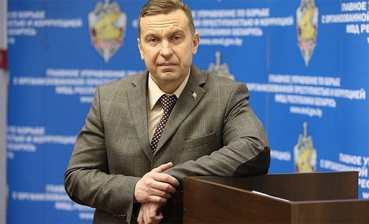 С оппозиционерами будет вестись борьба по законам контртеррористических операций