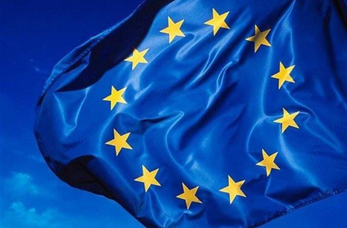 Москва запретила въезд в страну 8 гражданам ЕС
