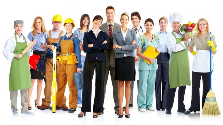 Названы профессии, которые могут исчезнуть в ближайшие 10 лет