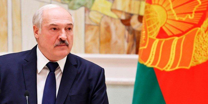Лукашенко подписал указ о лишении званий более 80 силовиков за дискредитирующую деятельность