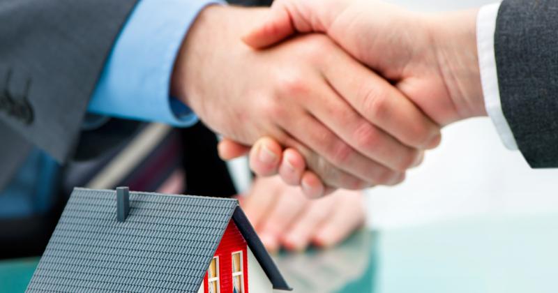 Установлен запрет на регистрацию жилищных облигаций в Беларуси