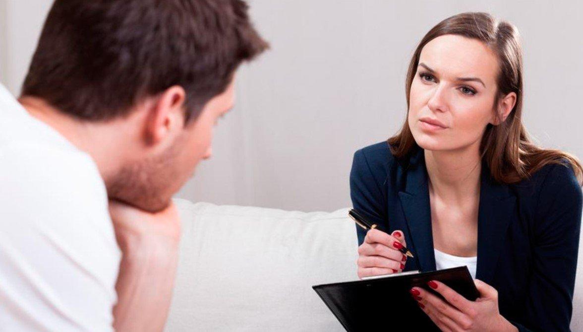 Основные преимущества консультации психолога, о которых вам нужно знать