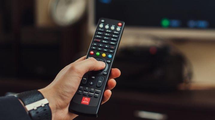 Еще 3 российских канала прекратили вещание в Беларуси