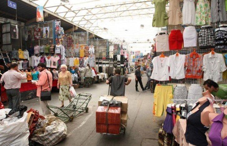 С 9 июля ИП Беларуси запретят закупать товар за границей за наличный расчет
