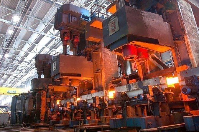 БМЗ обратился в ЕС с просьбой не вводить санкции в отношении завода