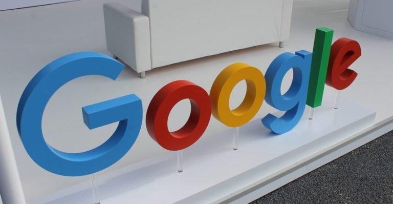 Google представил систему Project Starline для проведения 3D видеосвязи