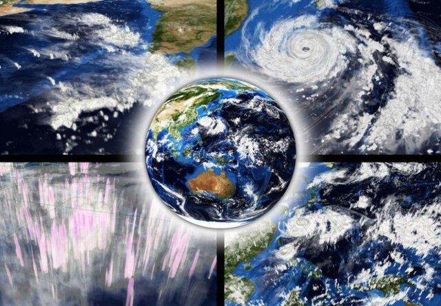 Ученые предупреждают: катастрофа на Земле неизбежна