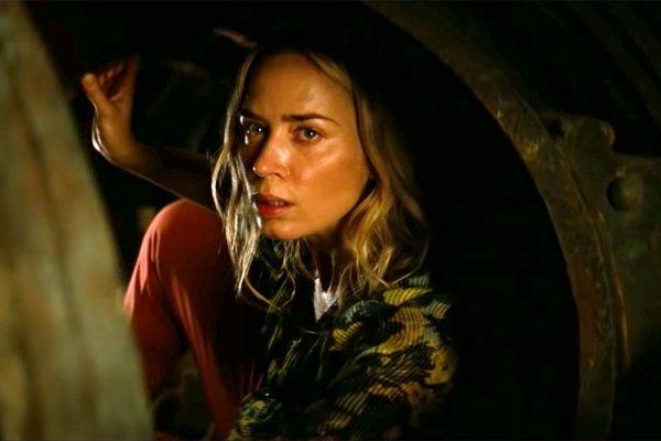 У фильма-ужасов «Тихое место» появится третья часть