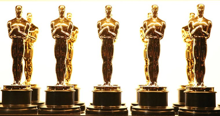 Дата проведения 94-й церемонии вручения «Оскар» перенесена с 27 февраля на 27 марта