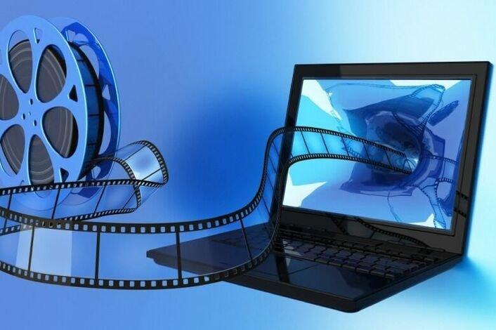 Названы самые популярные фильмы и сериалы весны