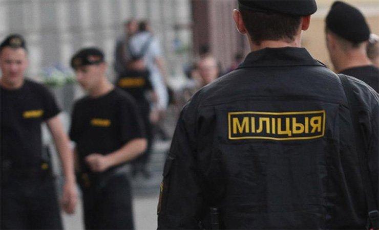 В Бресте сотрудники милиции предотвратили суицид 14-летней школьницы