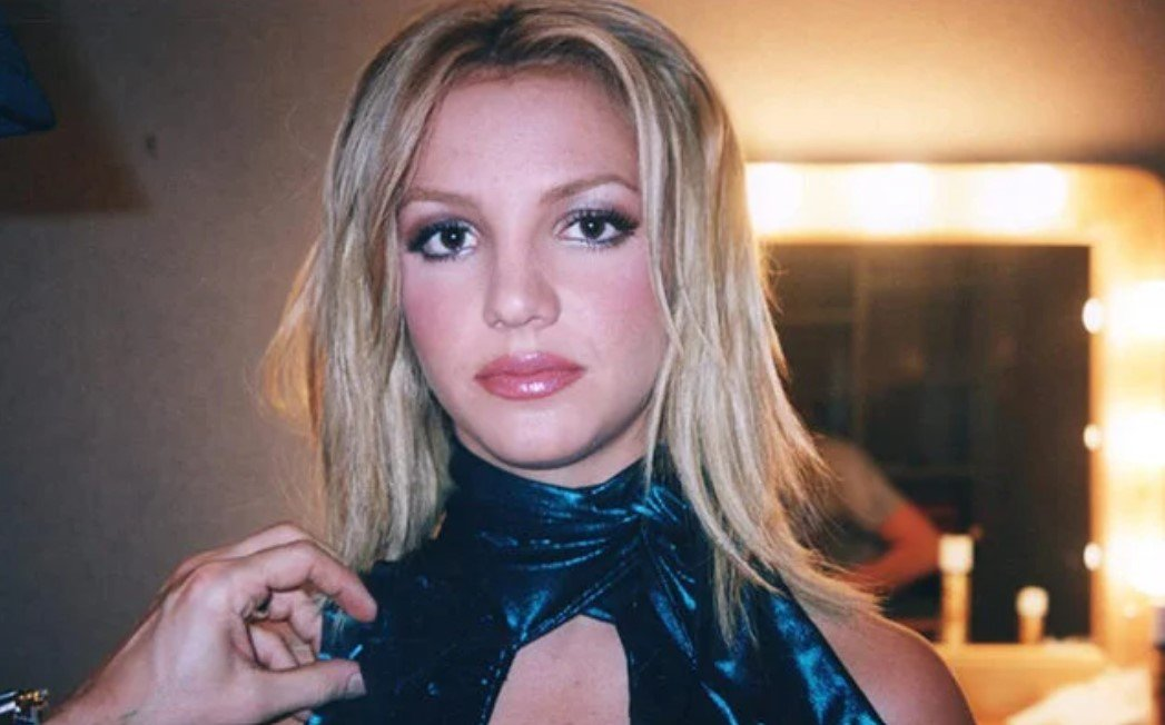 Американский суд отклонил запрос Бритни Спирс о лишении ее отца статуса опекуна