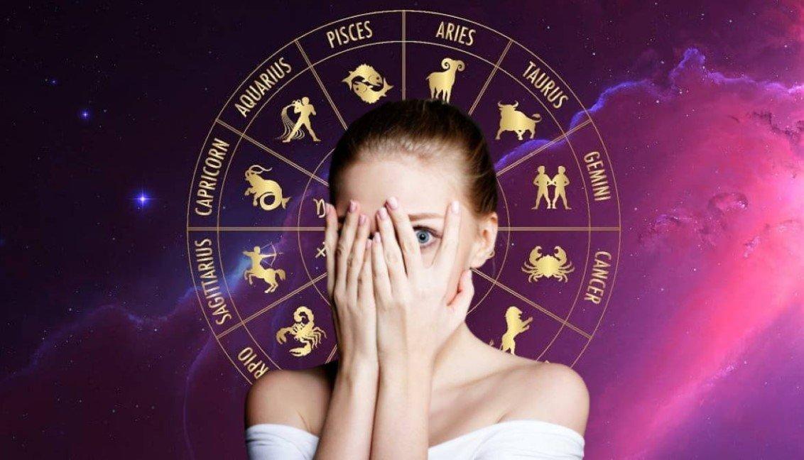 Астролог назвала три знака зодиака, которые обречены на одиночество