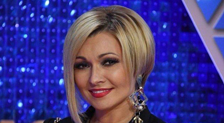 Помощница белорусской певицы Агурбаш опровергла информацию о ее задержании в Москве