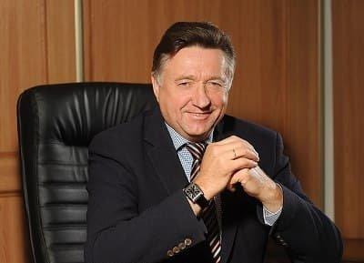 Лукашенко назначил нового главой управделами президента