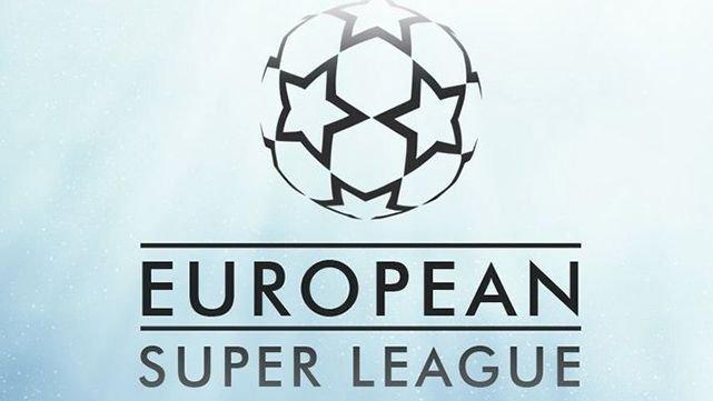 УЕФА проиграл суд и должен отменить наказания против создателей и участников Суперлиги