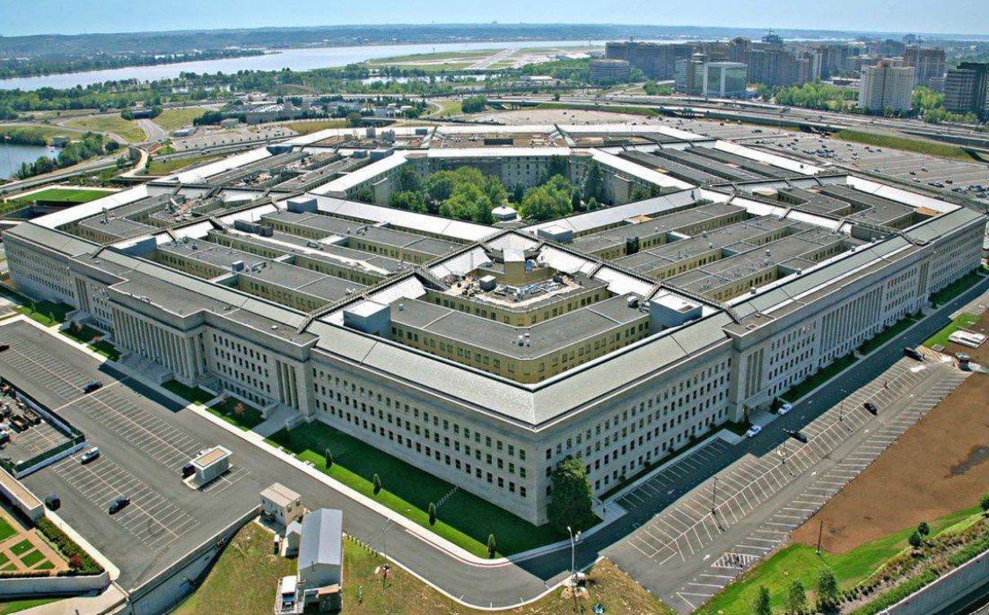 В США заявили об успешном испытании гиперзвукового оружия