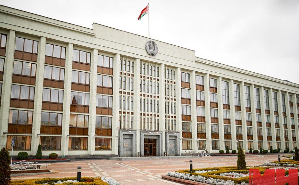 Мингорисполком приостановил регистрацию ИП в Минске по техническим причинам