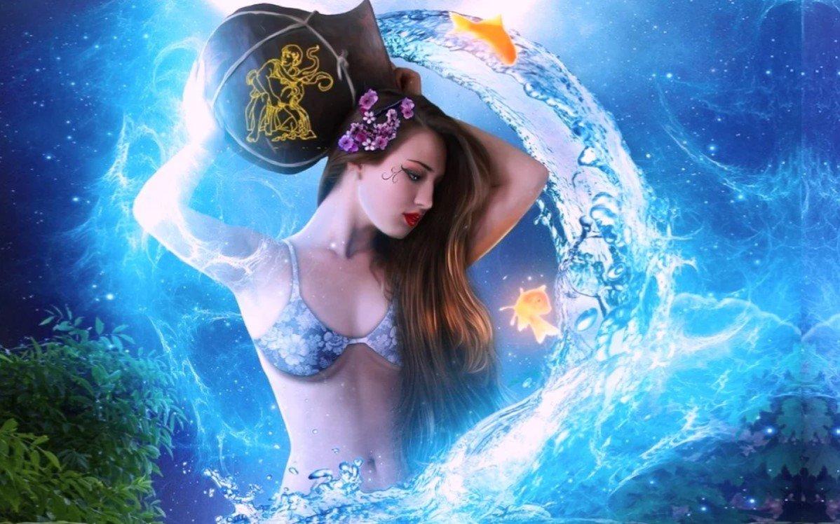 Астрологический гороскоп для всех знаков зодиака на сентябрь 2021