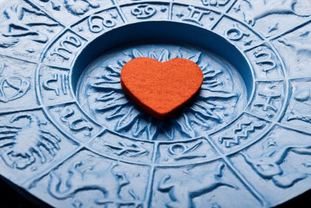 Астрологи назвали четыре знака зодиака с самым большим эго