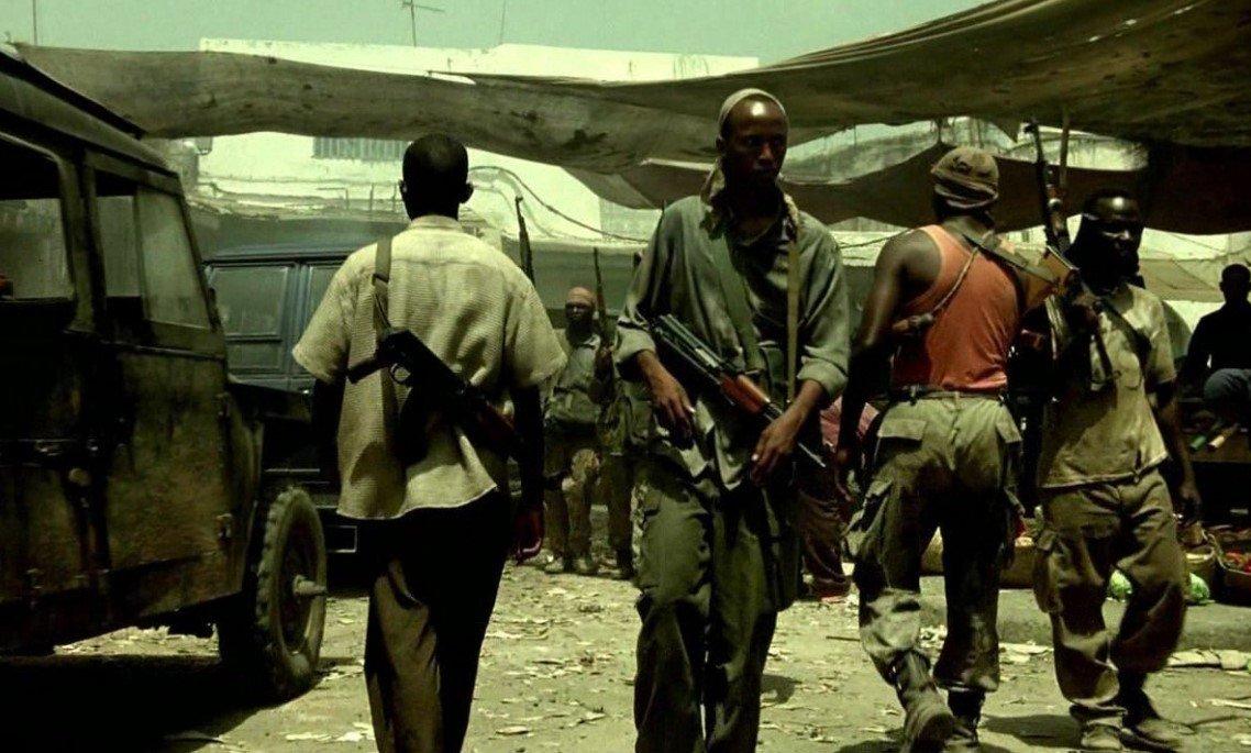 США уничтожили одного из главарей «Аль-Каиды» в Сирии