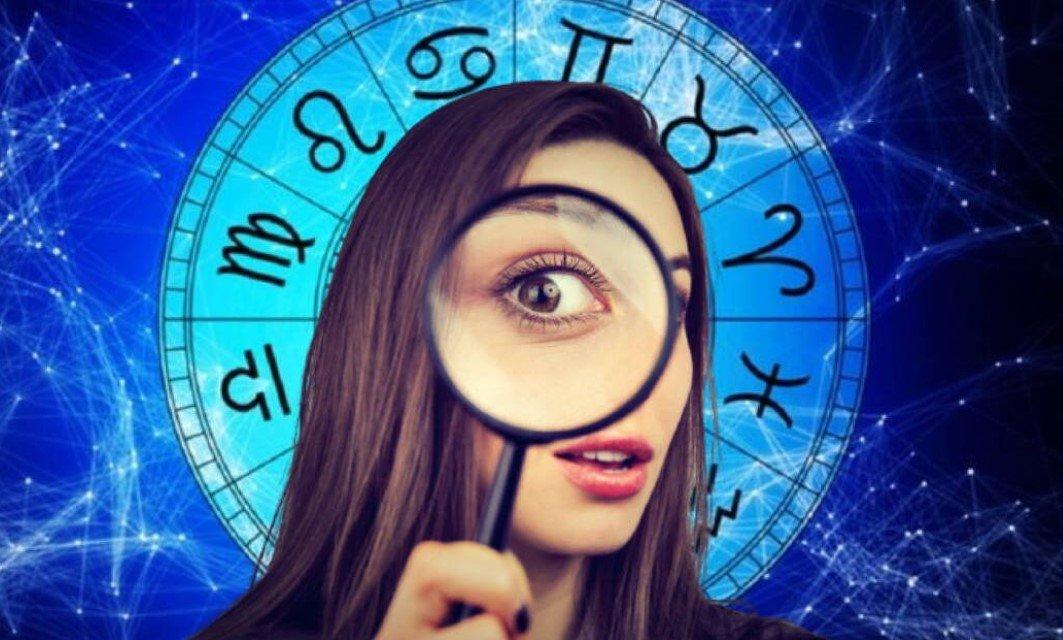 Названы самые любопытные знаки зодиака