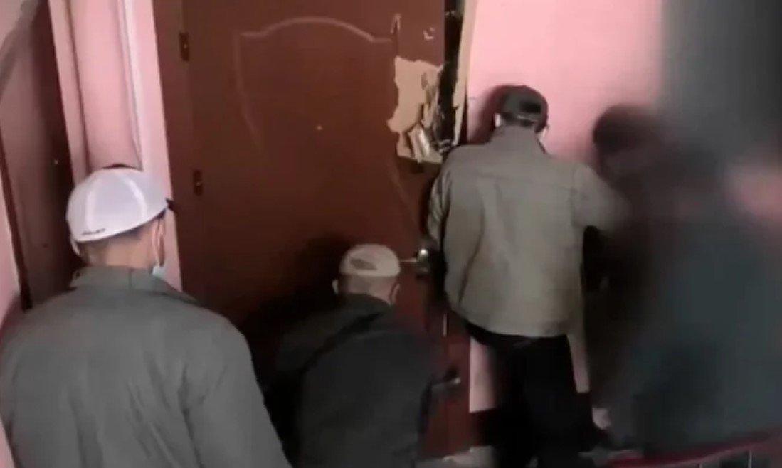 Лукашенко пообещал не оставить безнаказанным убийство сотрудника КГБ