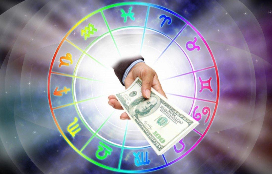 Знаки зодиака, которые встретят финансово обеспеченного партнера в октябре