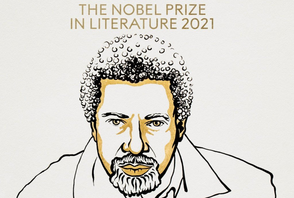 Нобелевскую премию по литературе получил Абдулразак Гурна