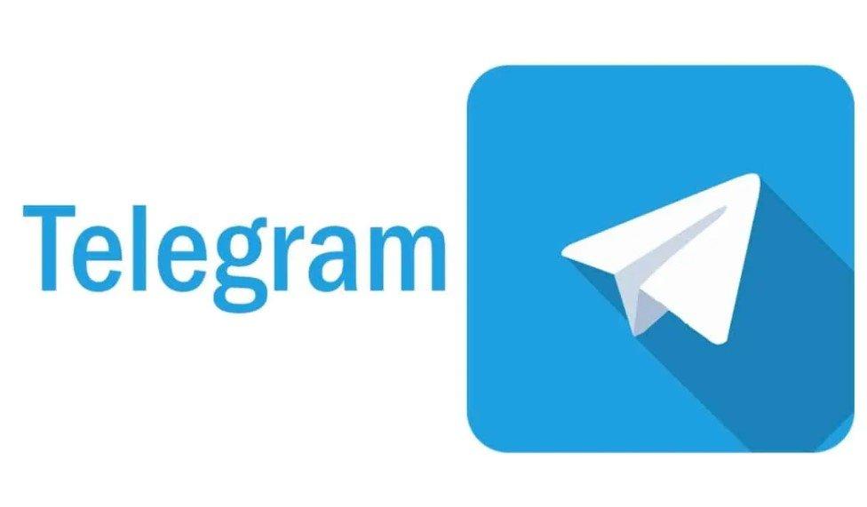 Подписчикам экстремистских Telegram-каналов в Беларуси грозит уголовная ответственность